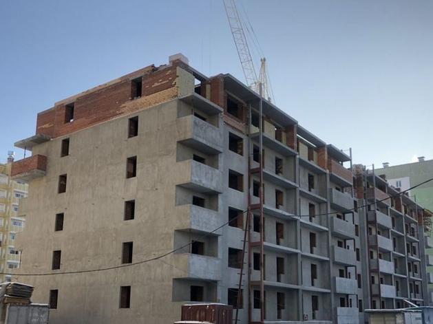 Дело пособника застройщика Сребрянского об обмане 3 тыс. дольщиков передали в суд