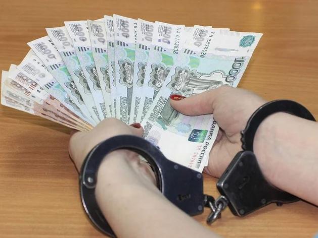Челябинская область попала в десятку самых коррумпированных российских регионов