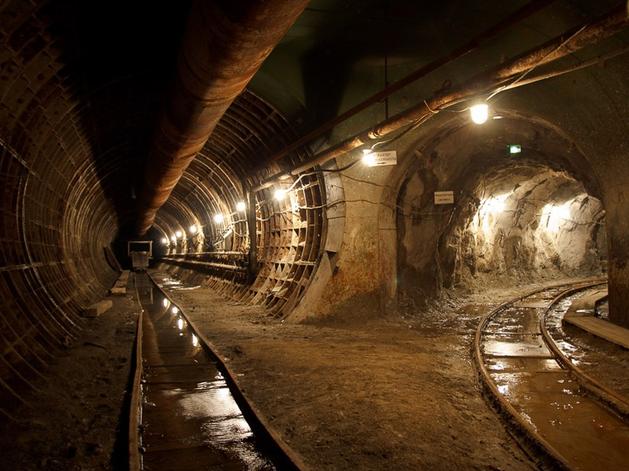 Челябинскому метро пригрозили катастрофой из-за отсутствия лицензий у нового подрядчика