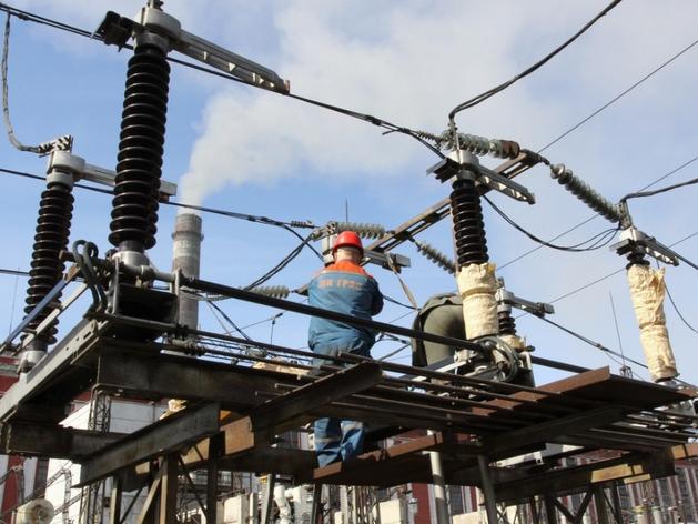 Суд взыскал со структуры «Мечела» 1,5 млрд долгов за электричество в пользу «МРСК Урала»