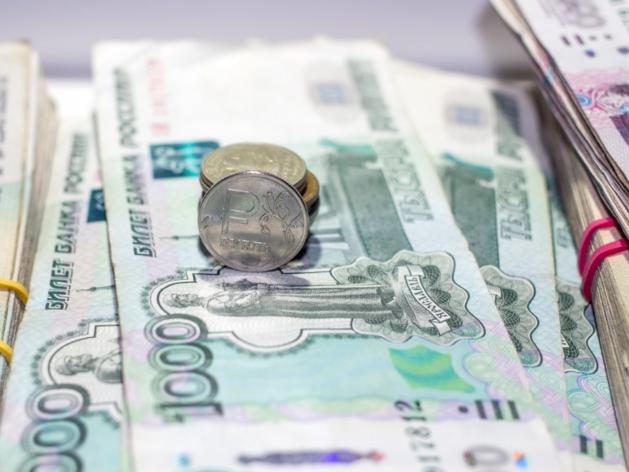 Челябинский тракторист получает, как начальник в IT: топ востребованных профессий за март