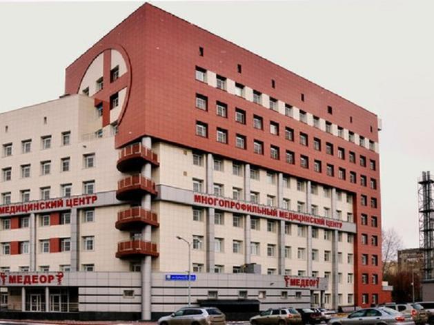 Пациентка МЦ «Медеор» скончалась после липосакции: выясняется причастность клиники