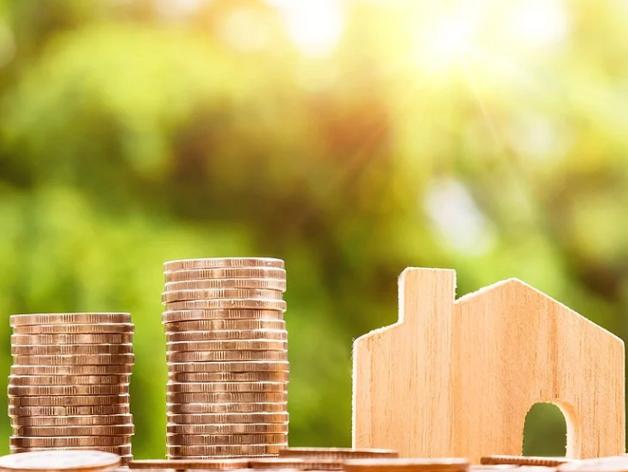 В Челябинске средний размер ипотечного кредита достиг отметки почти в 2 млн руб.