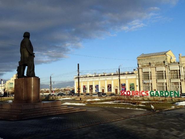 Экология и зарплаты: что еще останавливает людей от переезда в Челябинск?