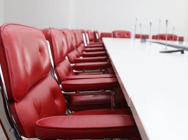 В новый совет директоров ЧТПЗ не возьмут никого из прежних топ-менеджеров