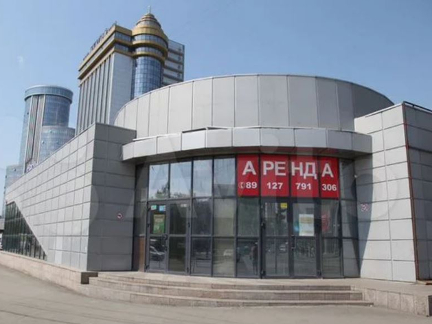 «Уходят ларьки — оживают первые этажи»: как избавить Челябинск от повсеместной «аренды»?