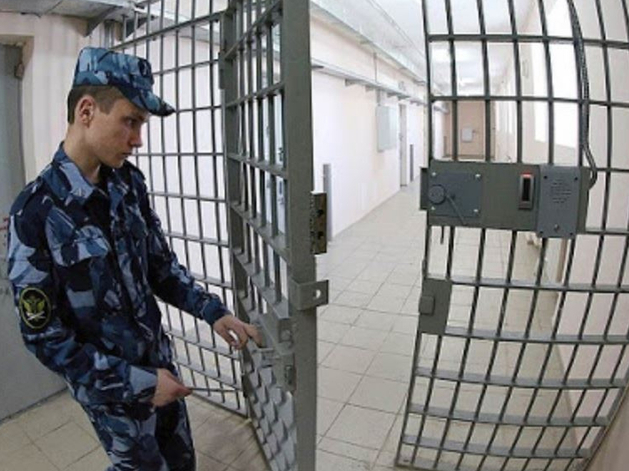 Обвиняемую в коррупции замглавы минстроя Челябинской области отпустили из СИЗО на свободу