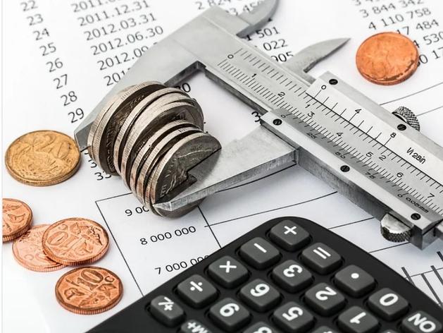 С начала года в Челябинской области насчитали 150 млн руб. неэффективных бюджетных трат