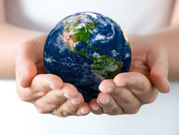Две трети челябинцев считают, что приносят на своей работе пользу миру