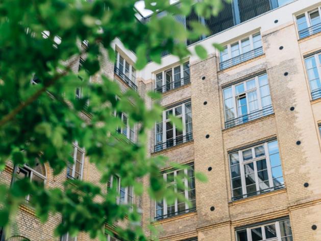 Спрос на вторичное жилье в Челябинске растет, как и дефицит предложений