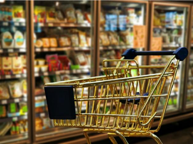 Цены на товары и услуги в Челябинской области выросли более чем на 5%