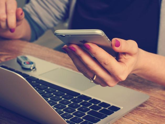 Онлайн-кредиты Сбера для малого бизнеса теперь доступны челябинцам и в выходные