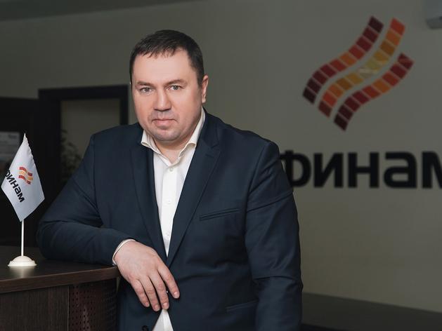 Фаиль Юсупов