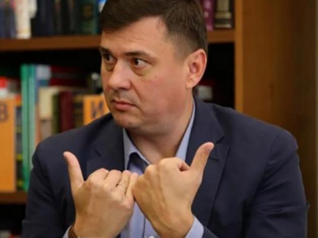 Обвиняемого в коррупции вице-мэра Челябинска Олега Извекова оставили в СИЗО до июля