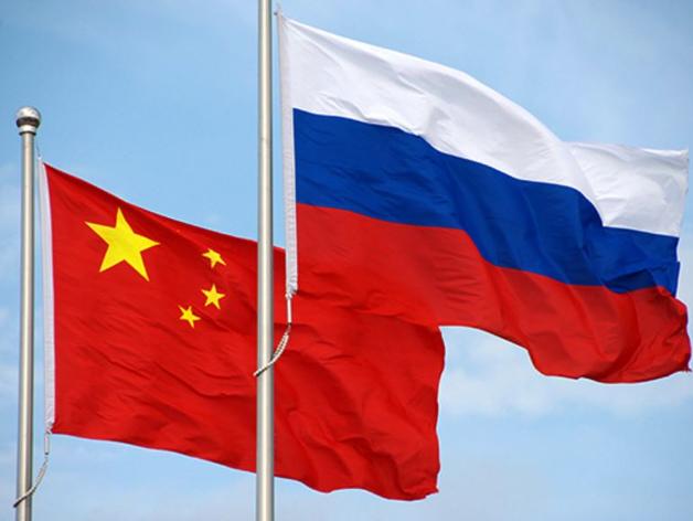 В 2020 году товарооборот Челябинской области с Китаем вырос на четверть