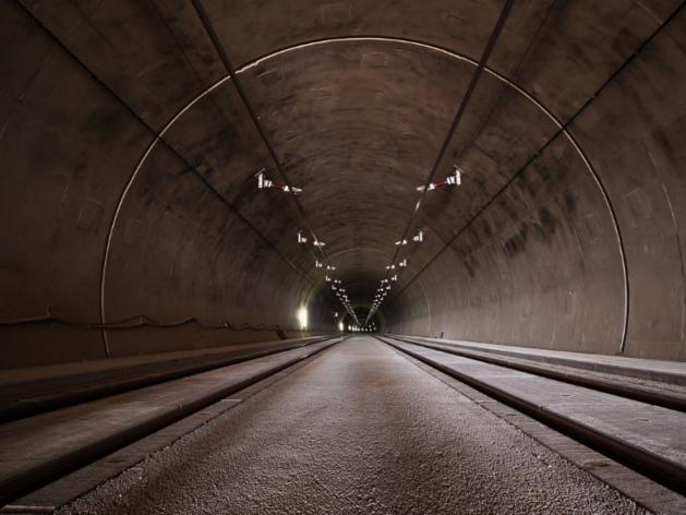 «Метро считаю нецелесообразным»: московский транспортный эксперт — о челябинском проекте