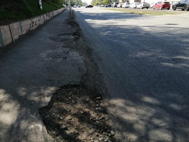Минусы Челябинска: люди рассказали, чем недовольны в городской среде
