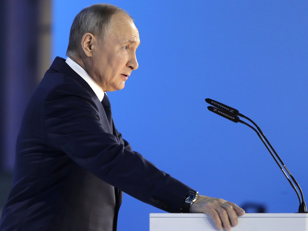 Челябинская область одной из первых получит обещанные Путиным льготные кредиты