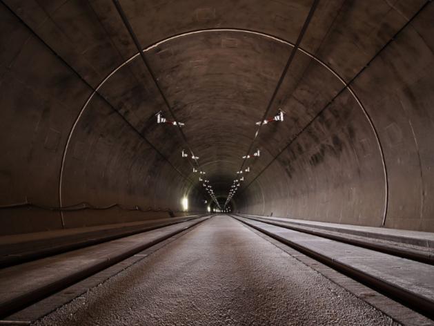 «Метро не нужно»: противников подземки в Челябинске стало на 10% больше