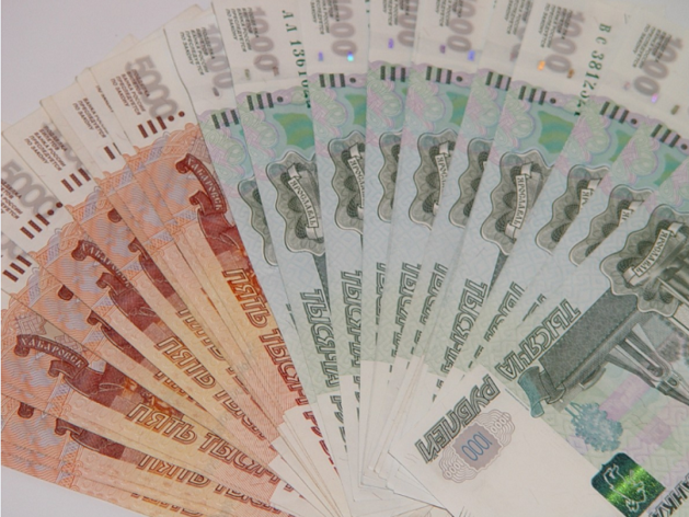 Сколько нужно денег для счастья и как их заработать: челябинцам хватило бы 170 тыс. руб.