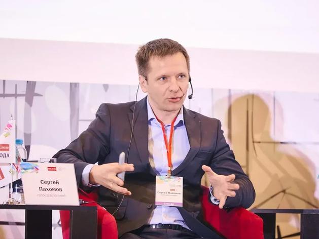 «Челябинск — в продуктовой стадии развития рынка», — Сергей Пахомов, СК «Легион».