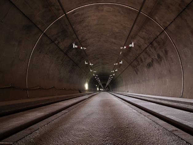 Еще более 100 млн руб. выделят на строительно-монтажные работы станций метро в Челябинске