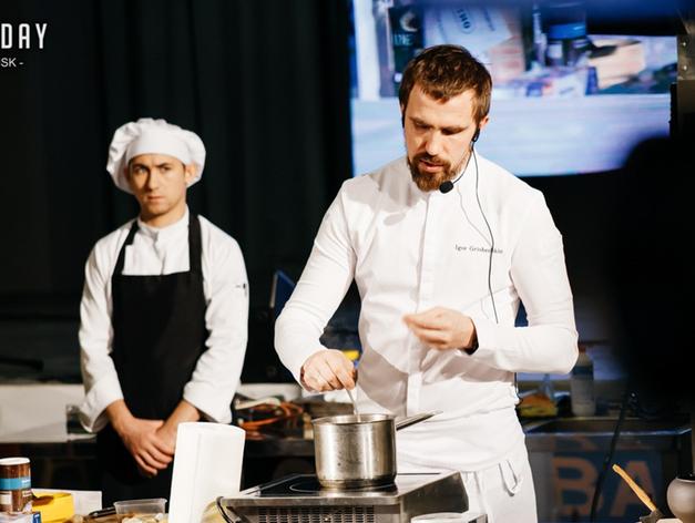 Отельеры и рестораторы обсудят постковидные проблемы отрасли на форуме в Челябинске