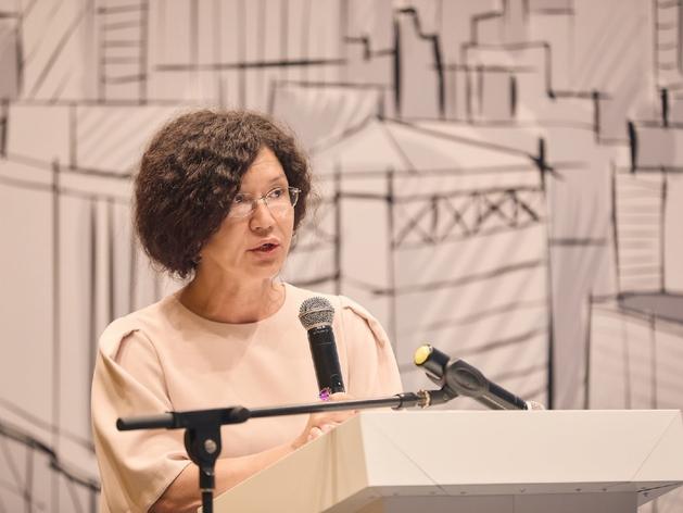 Наталья Лугачева: «Целевым сценарием Челябинской агломерации станет стратегия «Технополис»