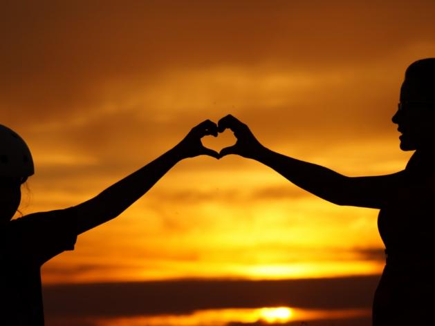 Что дороже: любовь или квартира? челябинцы оценили свои мечты в 5 млн руб.