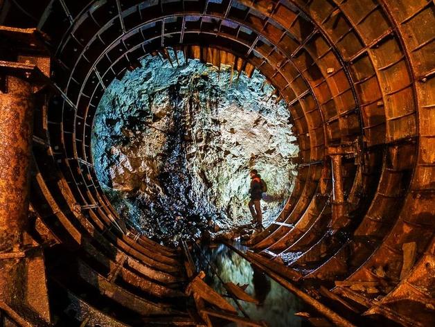 Вице-премьер Хуснуллин назвал стоимость уничтожения недостроенного челябинского метро