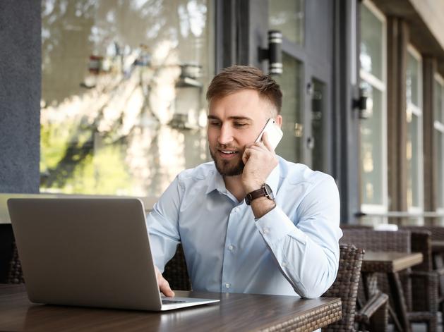 Все продажи уходят в онлайн: какой должна быть современная доставка
