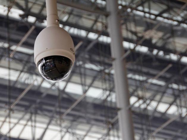 Челябинск станет «умным»: концерн «Вега» планирует внедрение автоматизированных систем
