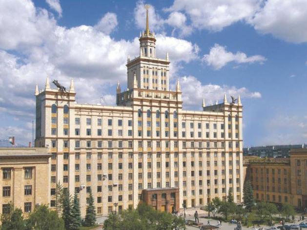 Руководители челябинских вузов заработали более 4 млн руб.: ректоры отчитались о доходах