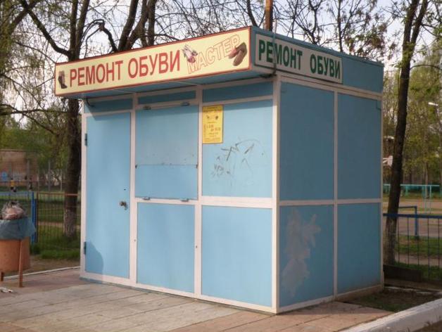 Депутаты Заксобрания предложили разрешить самозанятым ставить ларьки