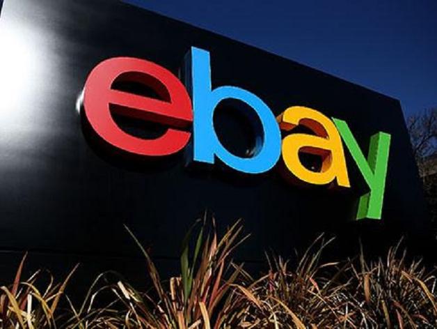 Жители Челябинска одни из самых активных продавцов на eBay: регион вошел в список лидеров