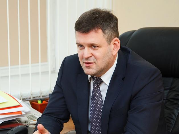 Владимир Шамне рассказал, чем Наталья Котова с делегацией занималась в Дубае