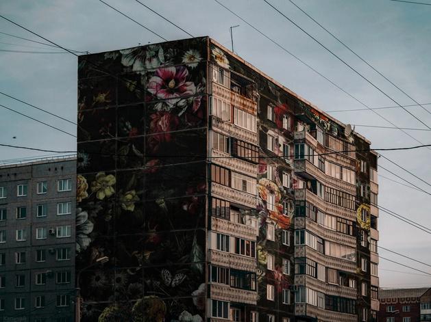 «Панельная» дискуссия: почему Челябинск продолжает оставаться городом типовых домов?