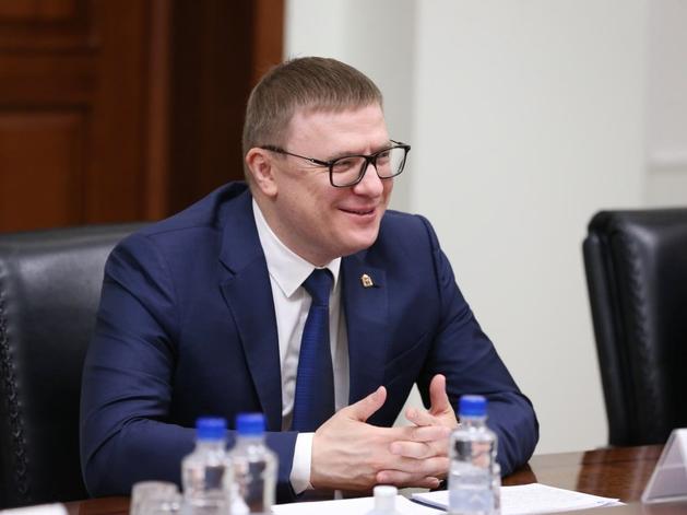 Первый Всероссийский социальный форум в Челябинске планируется провести вместе с АСИ