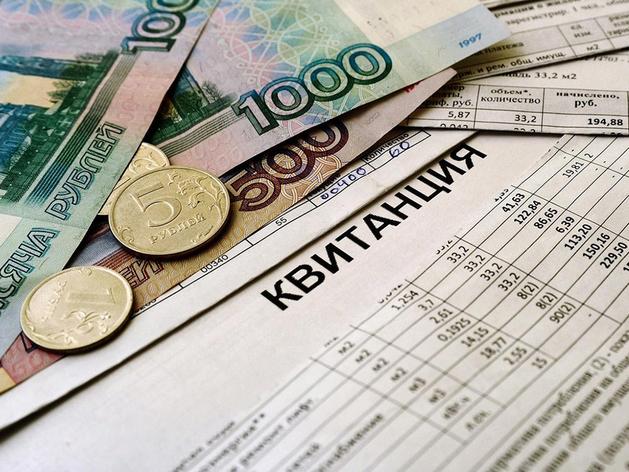 Стало известно, на сколько в Челябинске с 1 июля подорожают услуги ЖКХ