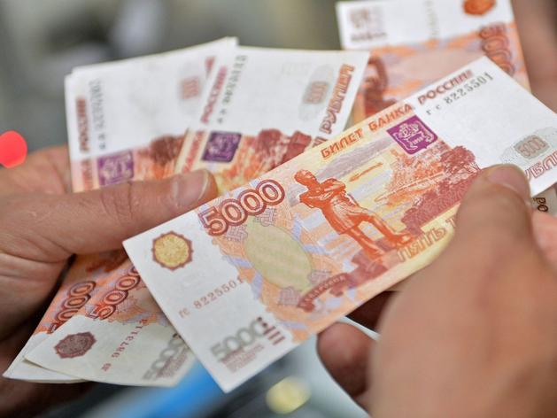 Оборот предприятий Челябинской области с начала 2021 года вырос почти на четверть