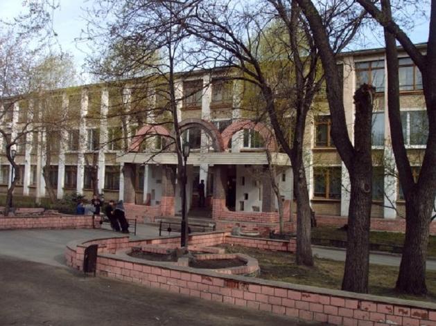 В челябинском лицее №31 откроют курсы повышения квалификации учителей