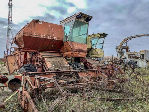 В Челябинской области проверят, как потратили 2 млрд руб. на развитие сельского хозяйства