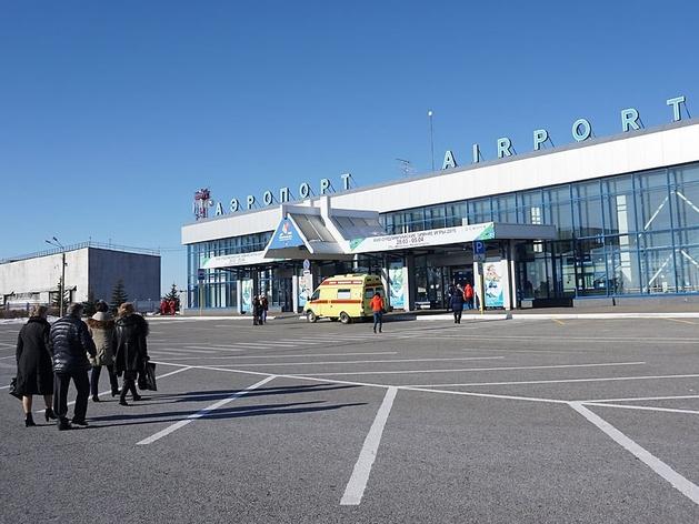 Со 100 млн до 1 млрд: аэропорт Магнитогорска продан с молотка по рекордной цене