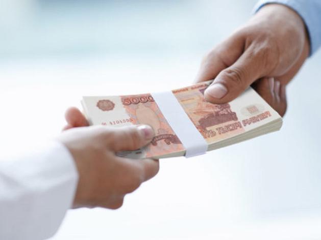 В Челябинской области самозанятым будут выдавать кредиты под 5,5%
