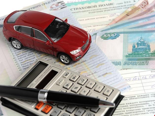 ОСАГО и телемедицина — драйверы страхования. Рейтинг страховых компаний региона