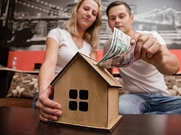 ВТБ на четверть увеличил выдачи ипотеки на Южном Урале