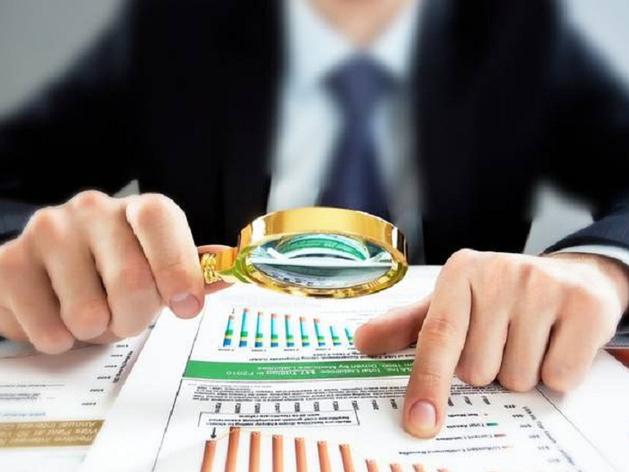 Кредиты для бизнеса: спрос растет, ставки — тоже. Рейтинг кредитующих банков Челябинска
