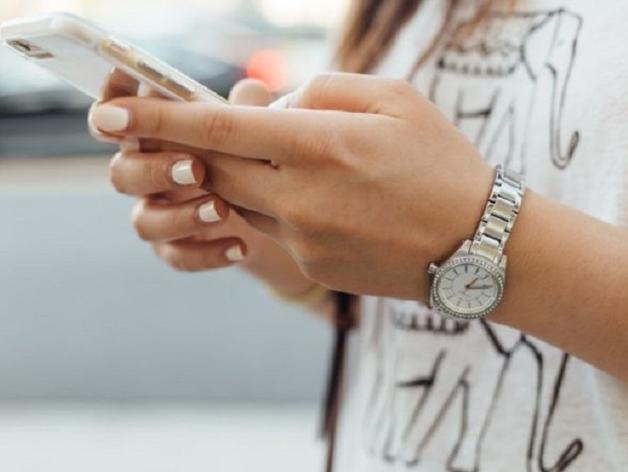 Медиа, игры, мессенджеры: с каким провайдером интеренет быстрее?