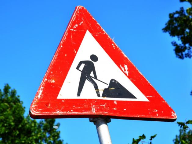 Подрядчику «Урал-Сервис-Групп» грозит расторжение контракта за срыв сроков ремонтных работ