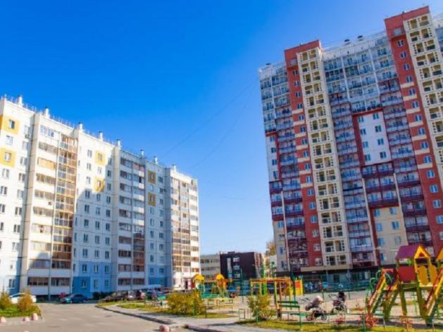 В Челябинске дефицит квартир в новостройках. Цены выросли на 40%. Прогнозы экспертов